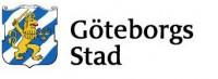Göteborgs stad har utvecklat och inför uppföljning av hemtjänst
