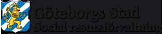 gbgstad_social_resurs_logo