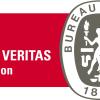 Diosentic Systems AB är certifierade av Bureau Veritas enligt Certification ISO 14001 med certifikatnummer SE004526-1