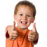 En plattform för systematisk uppföljning av barn och unga från Diosentic Systems
