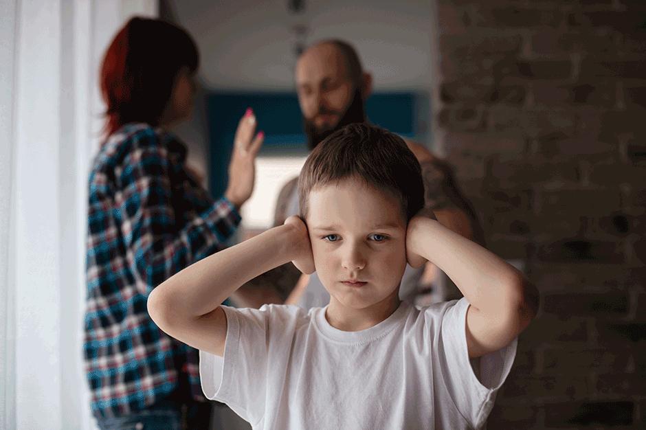 Systematisk uppföljning av Barn och ungdomar